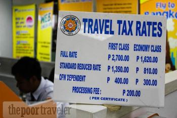 clark-airport-travel-tax-rates.jpg
